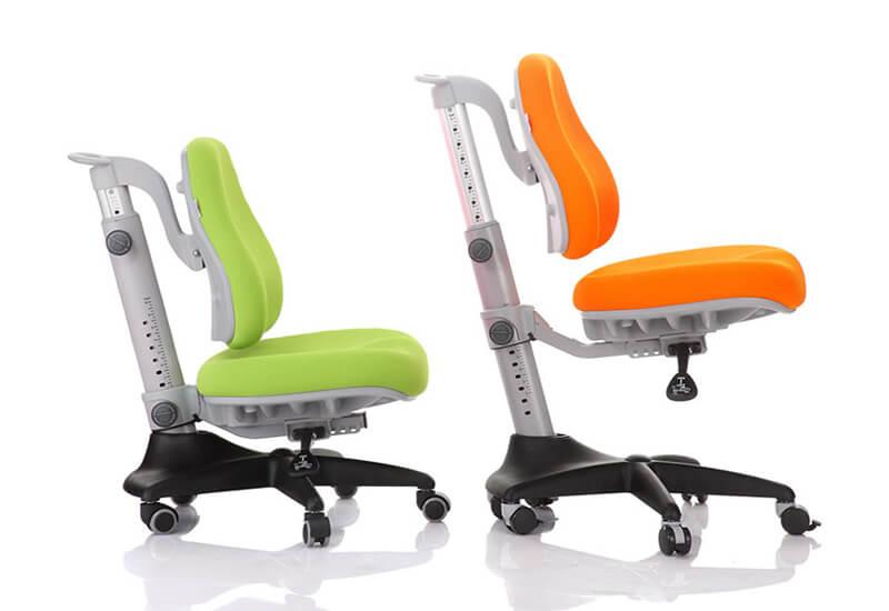 Stoličky pre deti